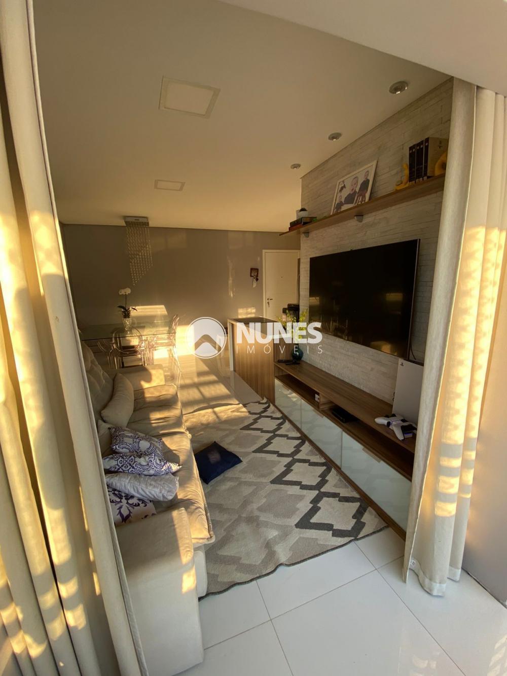 Comprar Apartamento / Padrão em Osasco R$ 650.000,00 - Foto 7