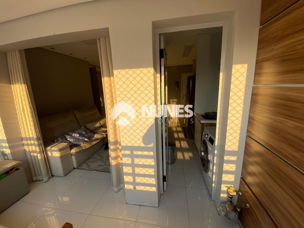 Comprar Apartamento / Padrão em Osasco R$ 650.000,00 - Foto 8