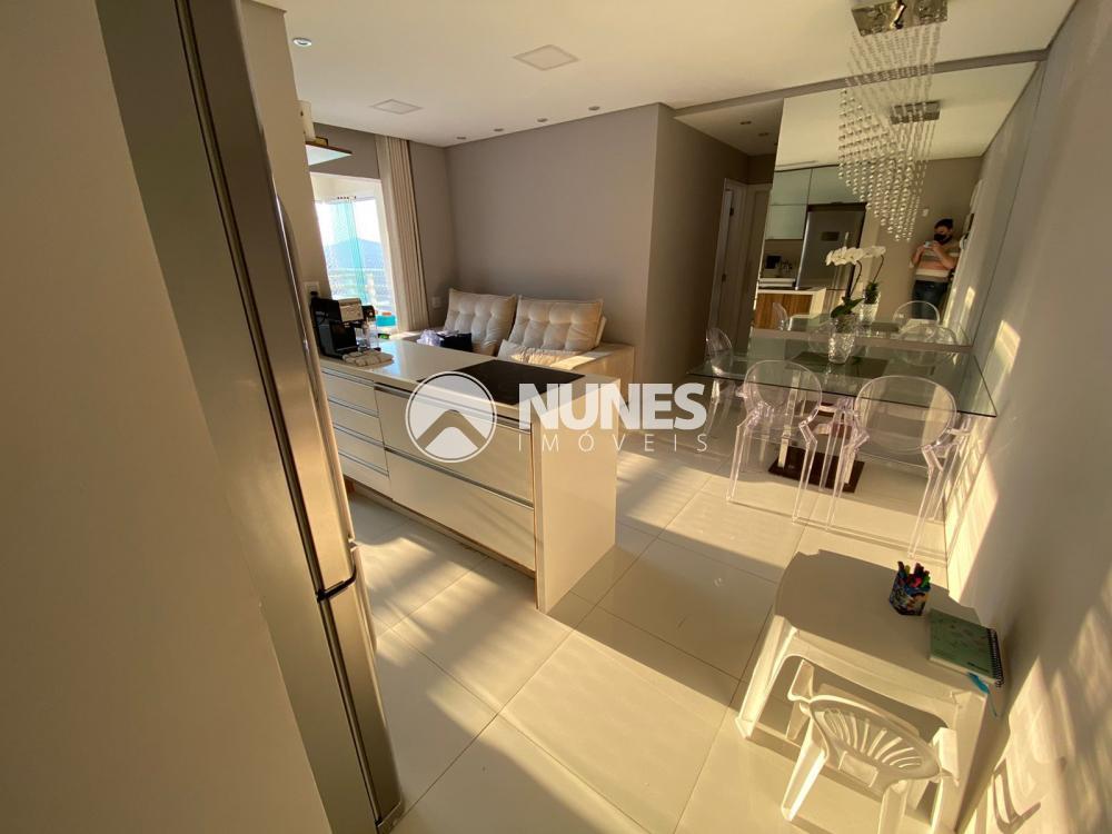 Comprar Apartamento / Padrão em Osasco R$ 650.000,00 - Foto 9