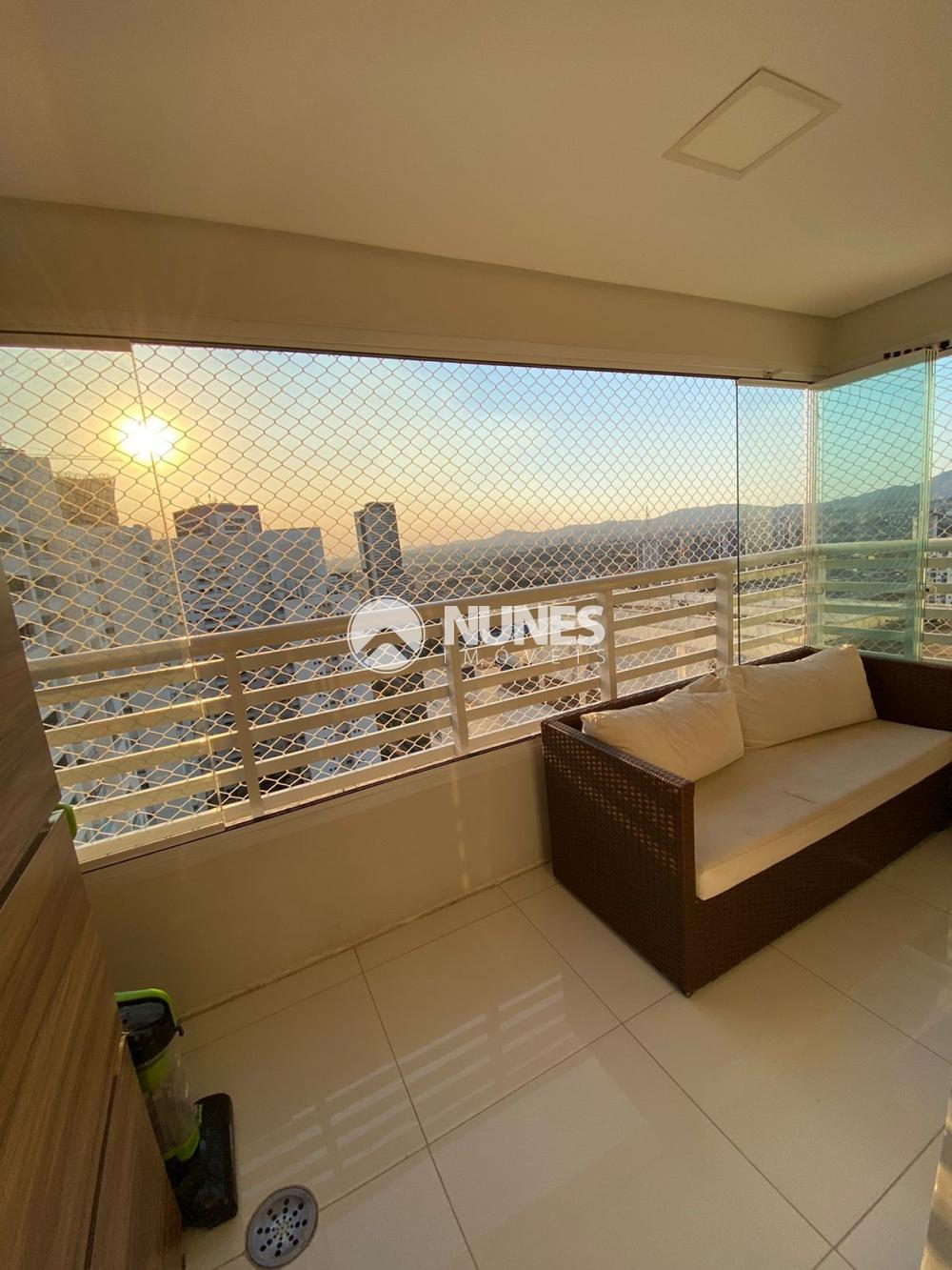 Comprar Apartamento / Padrão em Osasco R$ 650.000,00 - Foto 10