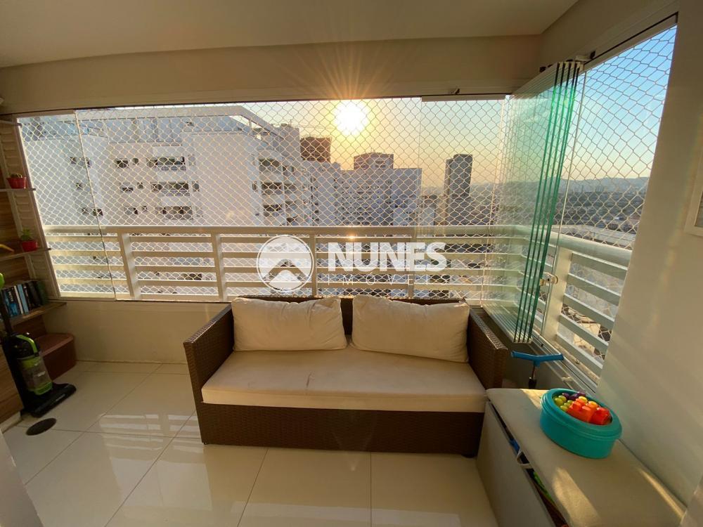 Comprar Apartamento / Padrão em Osasco R$ 650.000,00 - Foto 13