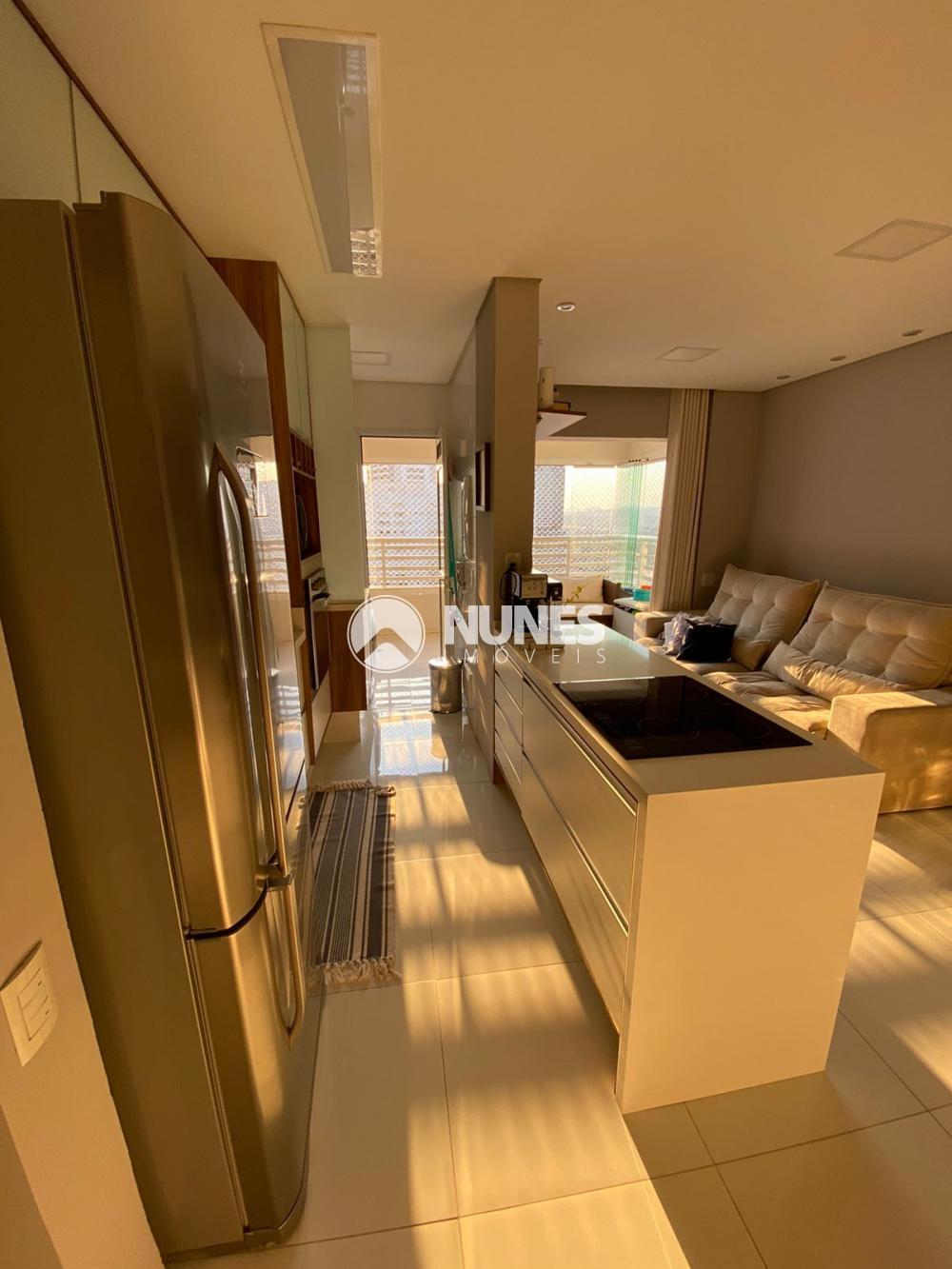 Comprar Apartamento / Padrão em Osasco R$ 650.000,00 - Foto 16
