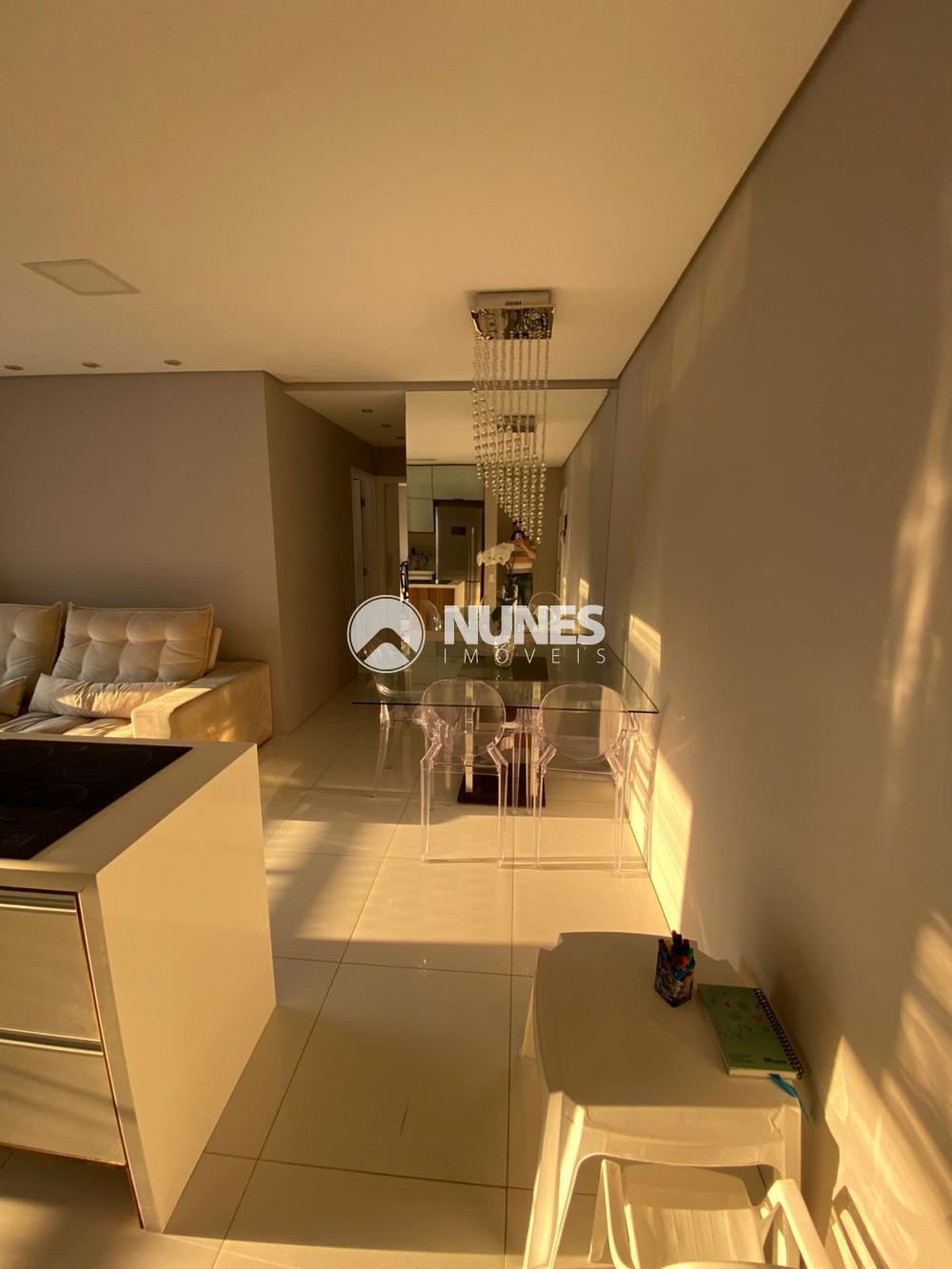 Comprar Apartamento / Padrão em Osasco R$ 650.000,00 - Foto 17
