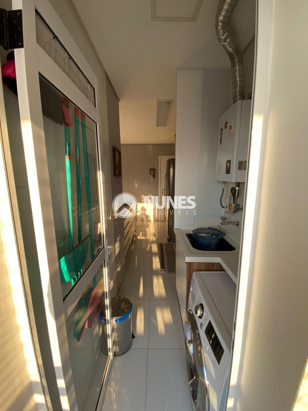 Comprar Apartamento / Padrão em Osasco R$ 650.000,00 - Foto 18