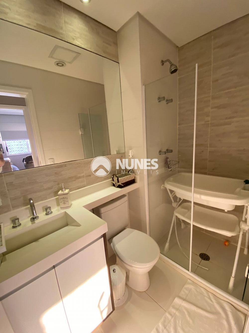 Comprar Apartamento / Padrão em Osasco R$ 650.000,00 - Foto 21