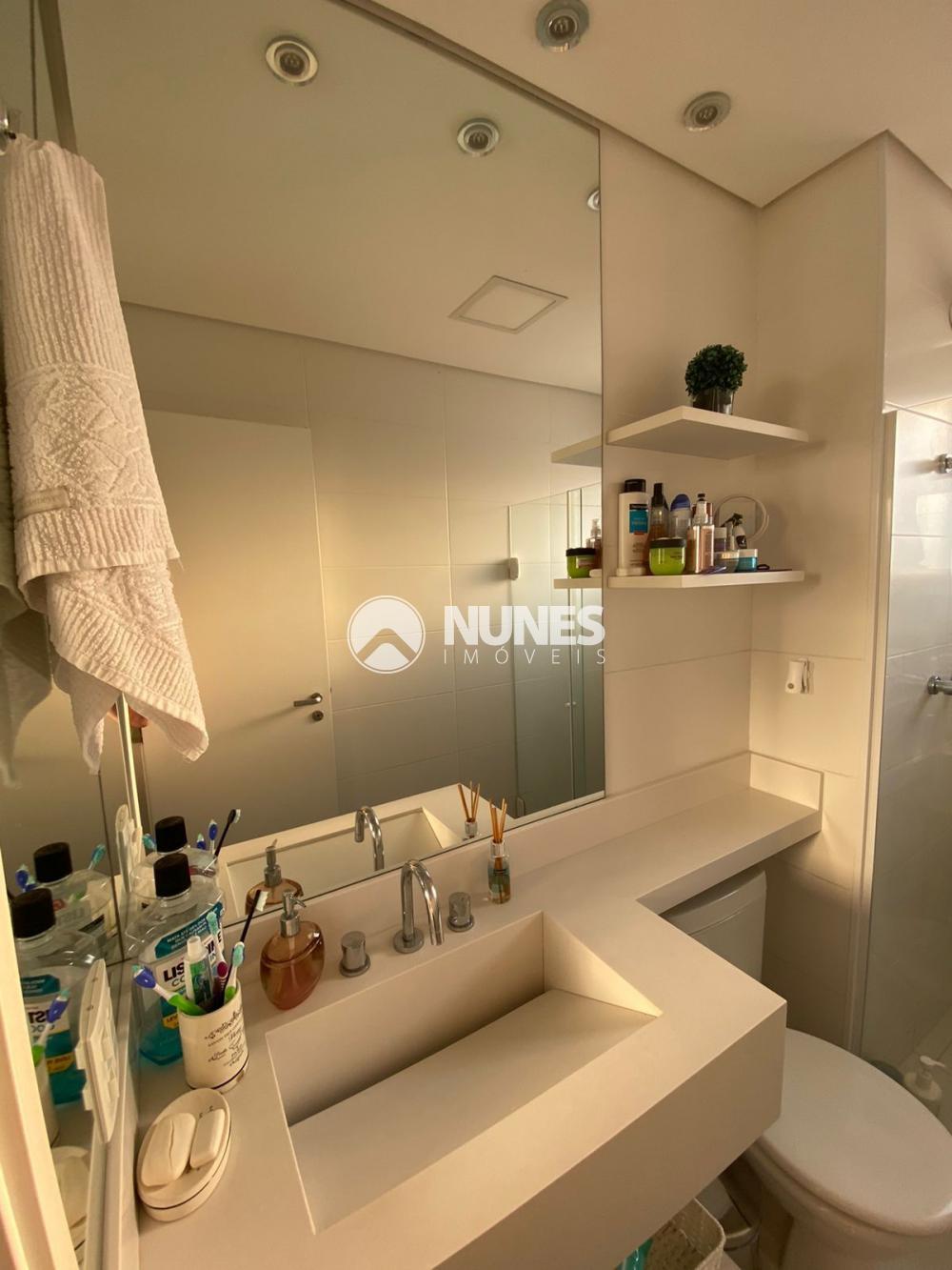 Comprar Apartamento / Padrão em Osasco R$ 650.000,00 - Foto 23