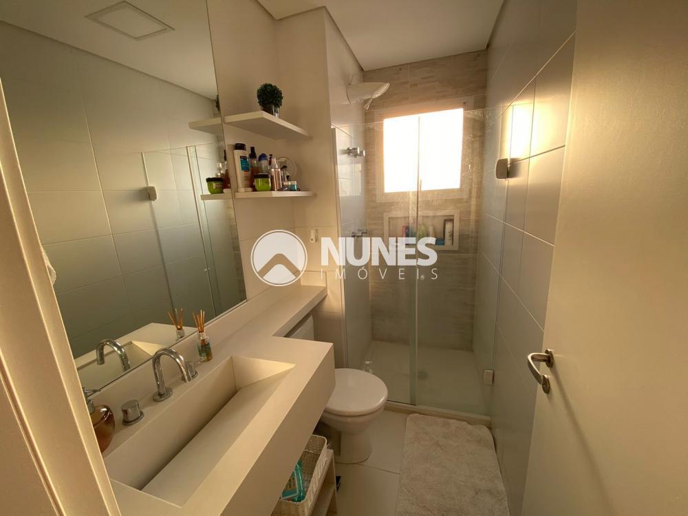 Comprar Apartamento / Padrão em Osasco R$ 650.000,00 - Foto 24