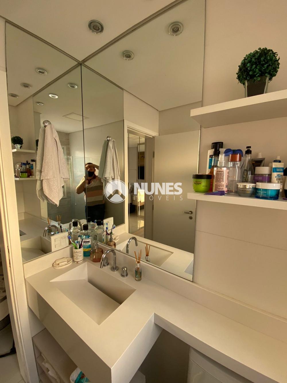 Comprar Apartamento / Padrão em Osasco R$ 650.000,00 - Foto 25