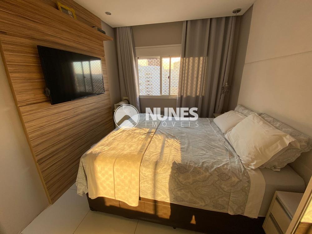Comprar Apartamento / Padrão em Osasco R$ 650.000,00 - Foto 29