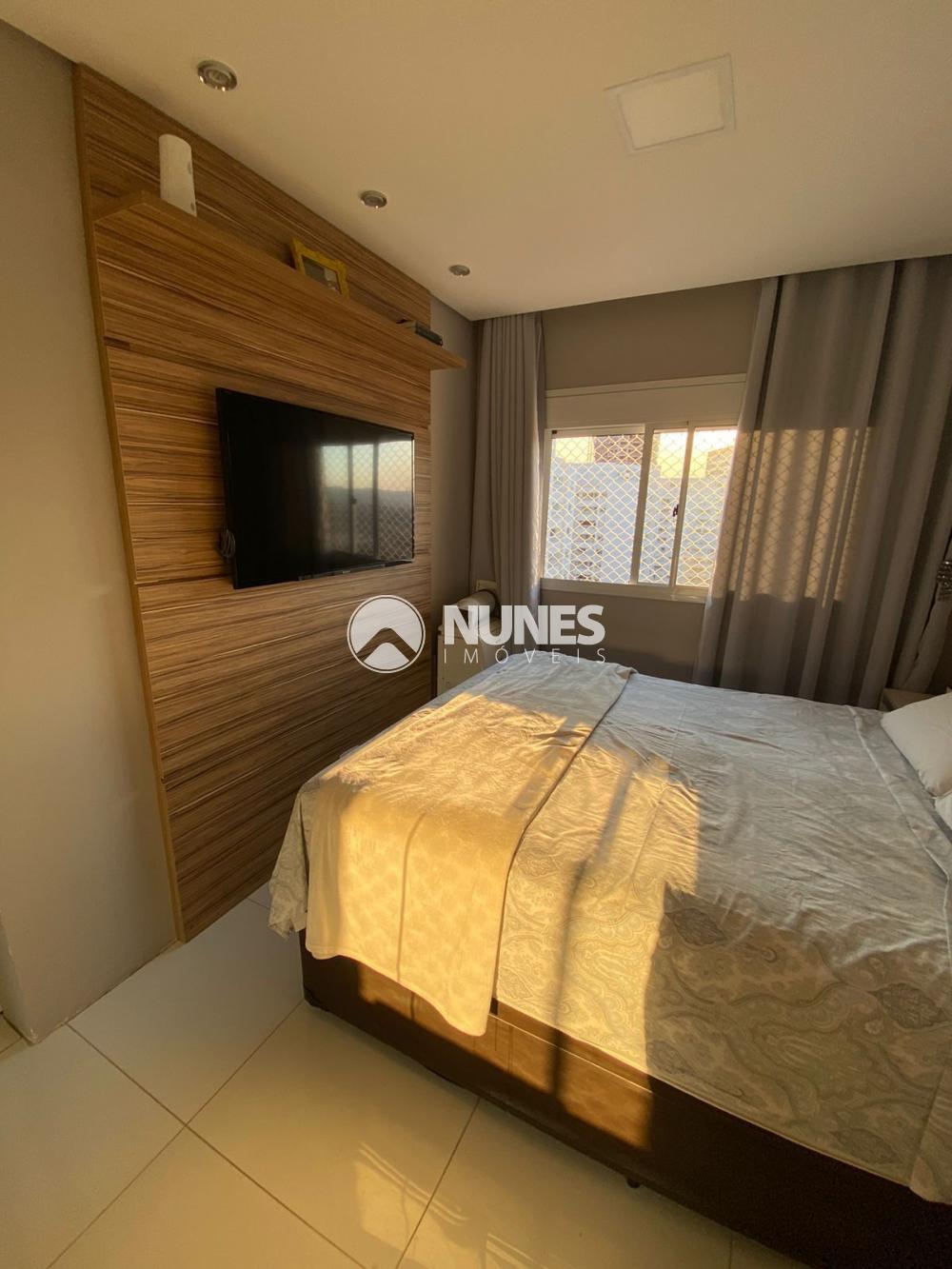 Comprar Apartamento / Padrão em Osasco R$ 650.000,00 - Foto 30