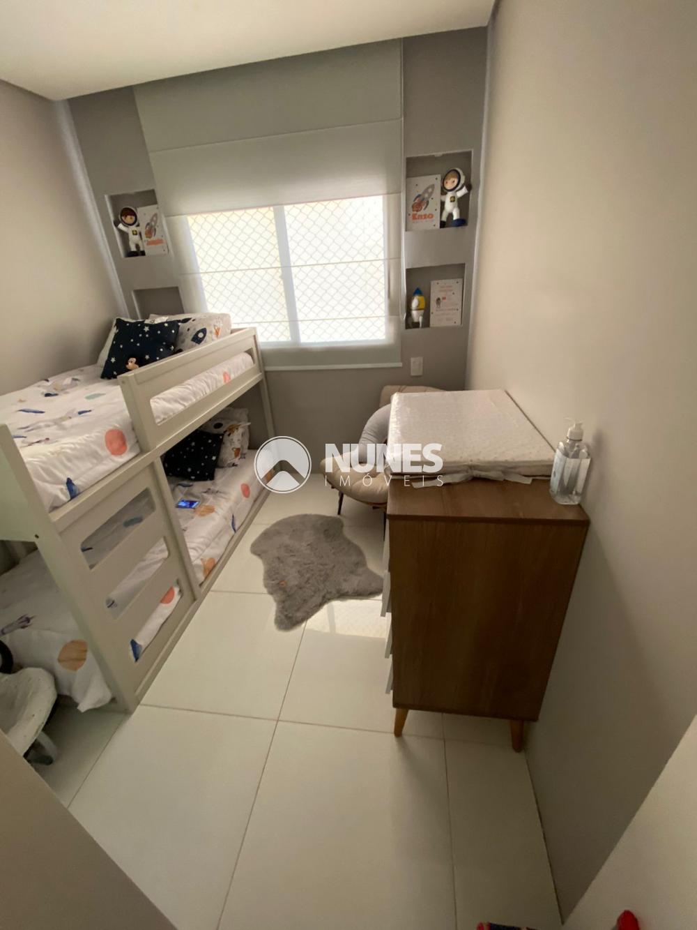 Comprar Apartamento / Padrão em Osasco R$ 650.000,00 - Foto 34