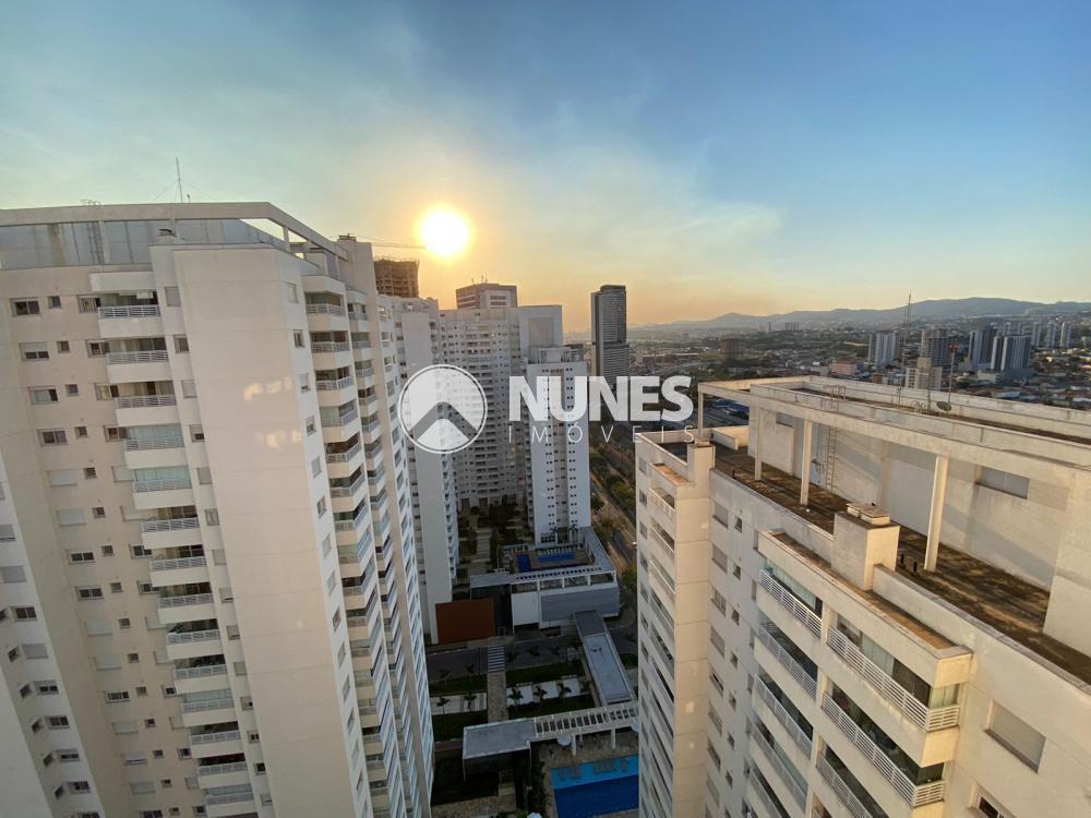 Comprar Apartamento / Padrão em Osasco R$ 650.000,00 - Foto 38
