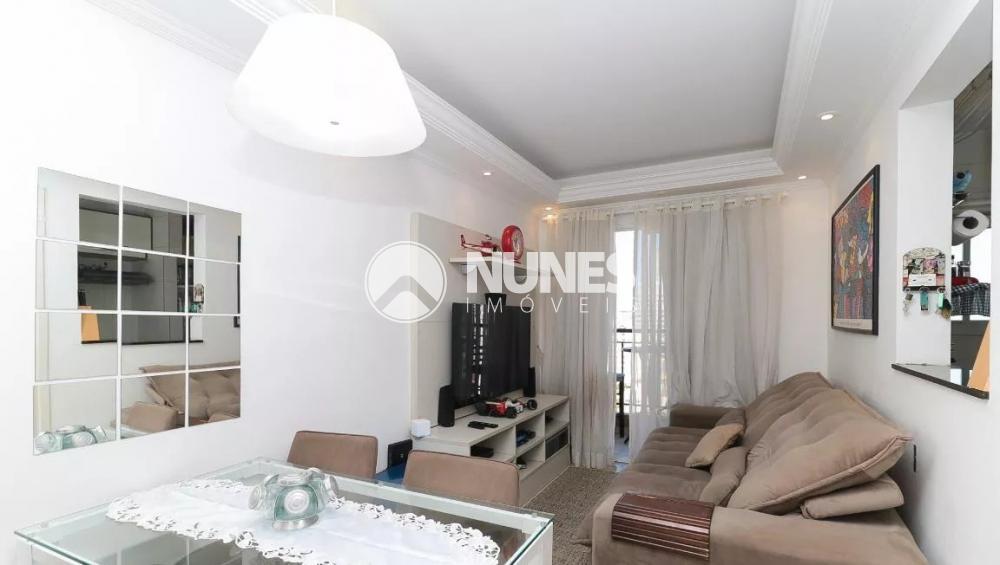 Comprar Apartamento / Padrão em Osasco R$ 370.000,00 - Foto 1