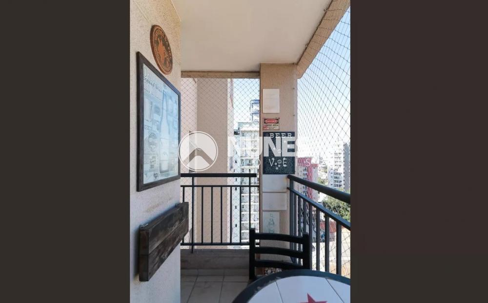 Comprar Apartamento / Padrão em Osasco R$ 370.000,00 - Foto 3