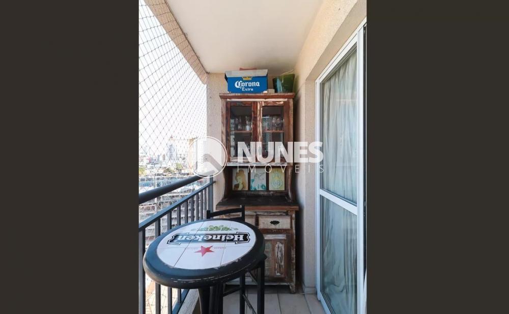 Comprar Apartamento / Padrão em Osasco R$ 370.000,00 - Foto 5