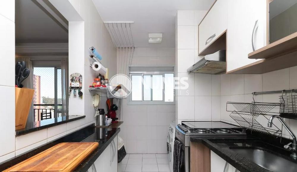 Comprar Apartamento / Padrão em Osasco R$ 370.000,00 - Foto 6