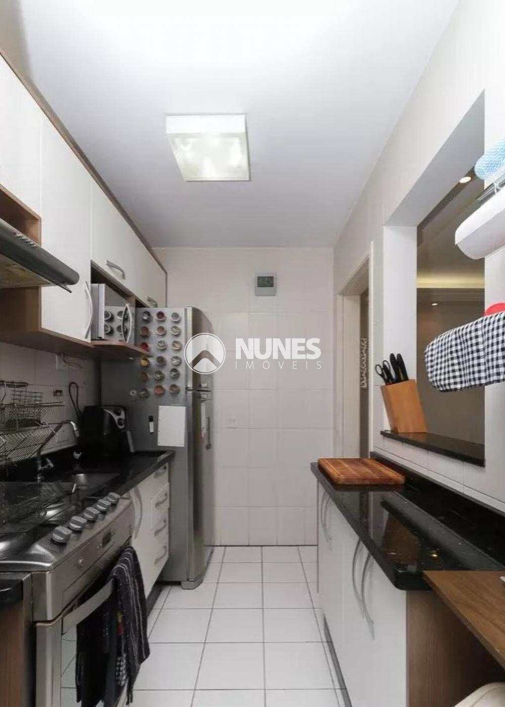 Comprar Apartamento / Padrão em Osasco R$ 370.000,00 - Foto 7