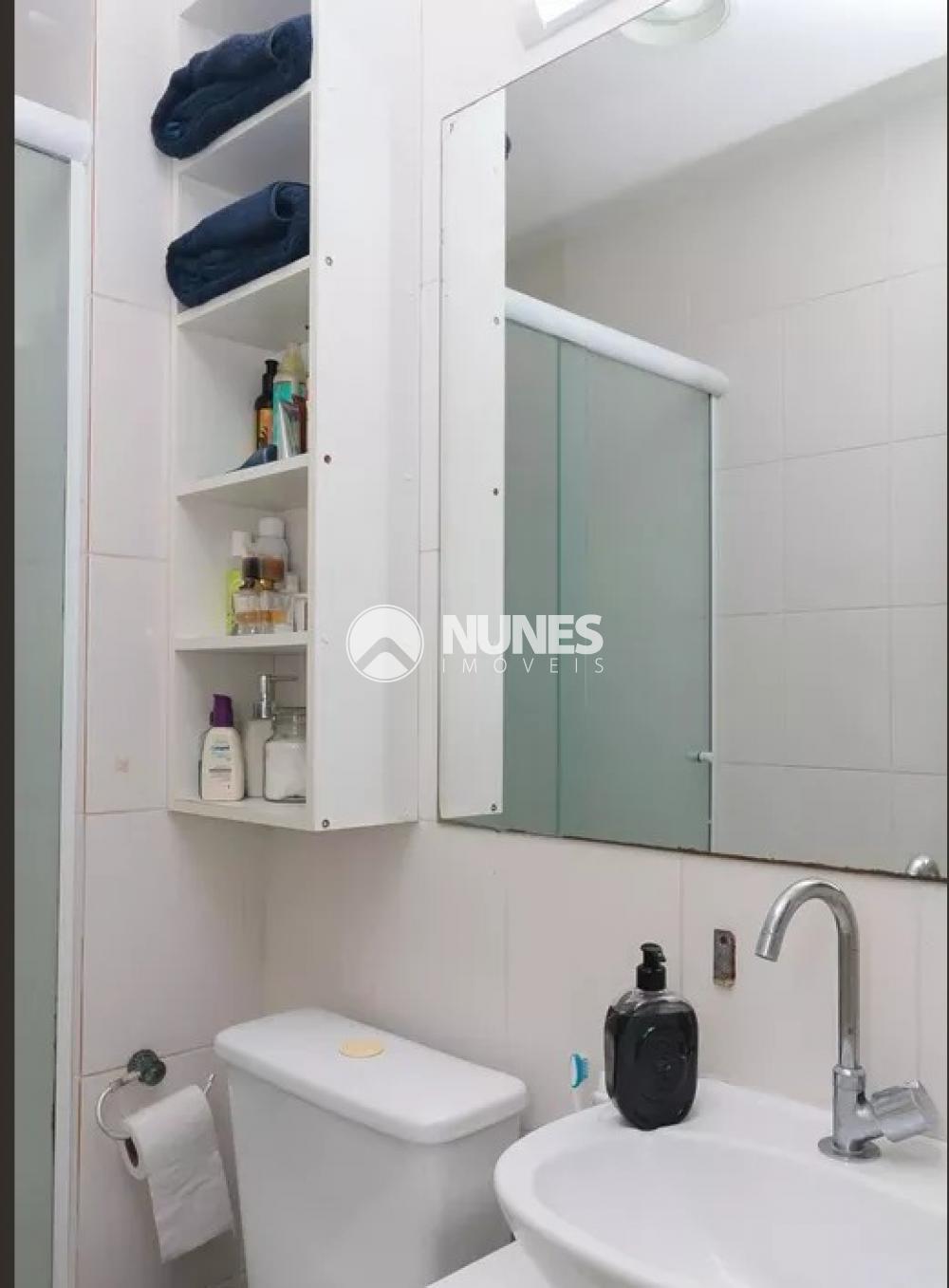 Comprar Apartamento / Padrão em Osasco R$ 370.000,00 - Foto 8
