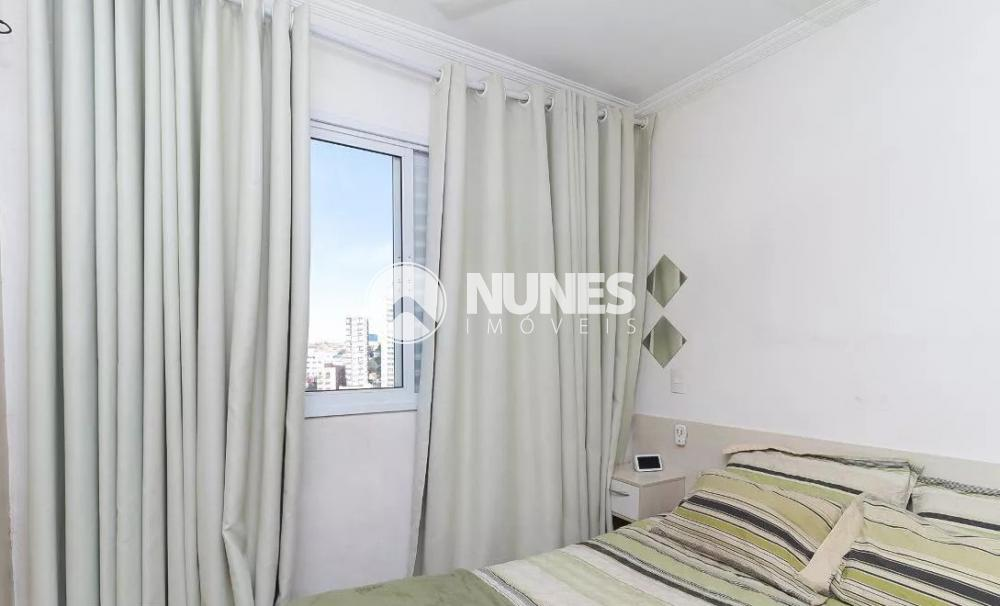Comprar Apartamento / Padrão em Osasco R$ 370.000,00 - Foto 12