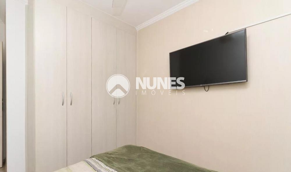 Comprar Apartamento / Padrão em Osasco R$ 370.000,00 - Foto 13