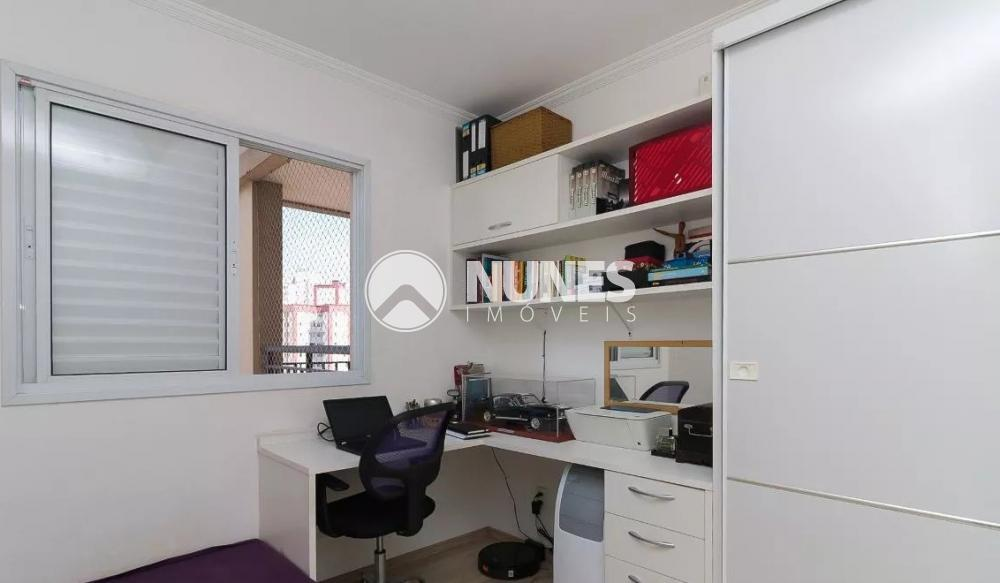 Comprar Apartamento / Padrão em Osasco R$ 370.000,00 - Foto 15