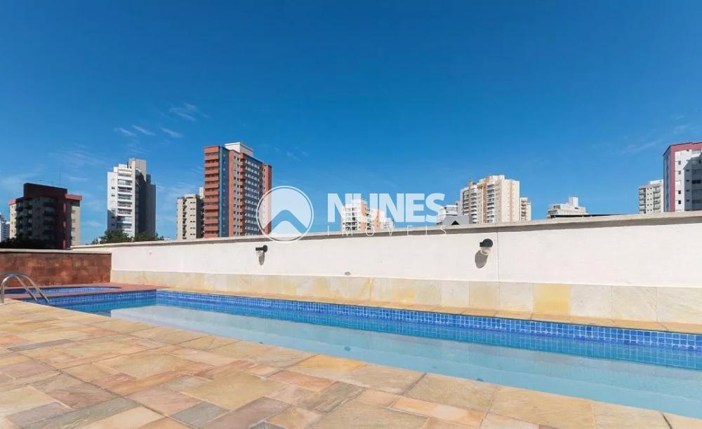 Comprar Apartamento / Padrão em Osasco R$ 370.000,00 - Foto 18