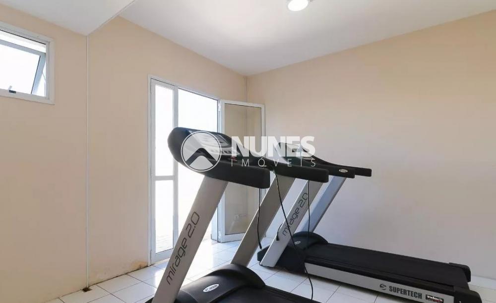 Comprar Apartamento / Padrão em Osasco R$ 370.000,00 - Foto 19