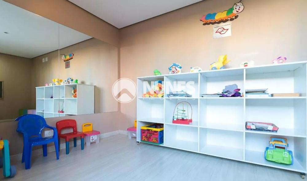 Comprar Apartamento / Padrão em Osasco R$ 370.000,00 - Foto 20