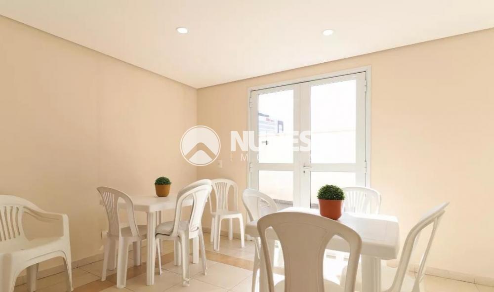 Comprar Apartamento / Padrão em Osasco R$ 370.000,00 - Foto 21