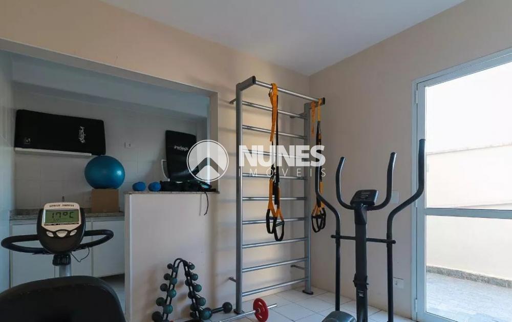 Comprar Apartamento / Padrão em Osasco R$ 370.000,00 - Foto 23