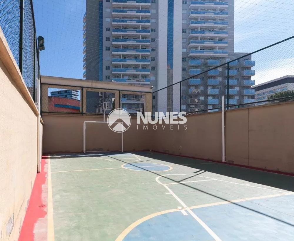 Comprar Apartamento / Padrão em Osasco R$ 370.000,00 - Foto 25