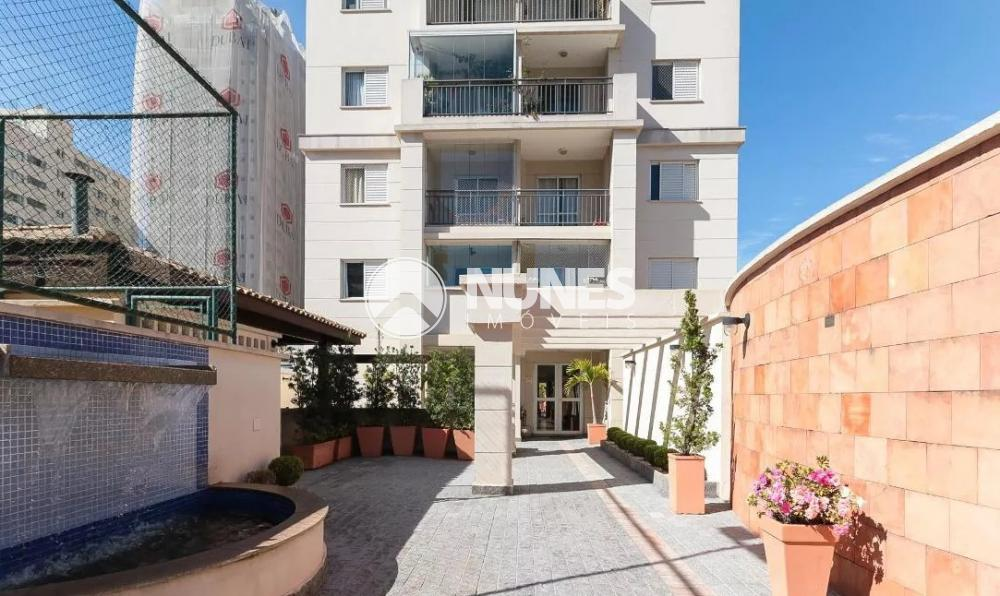 Comprar Apartamento / Padrão em Osasco R$ 370.000,00 - Foto 27