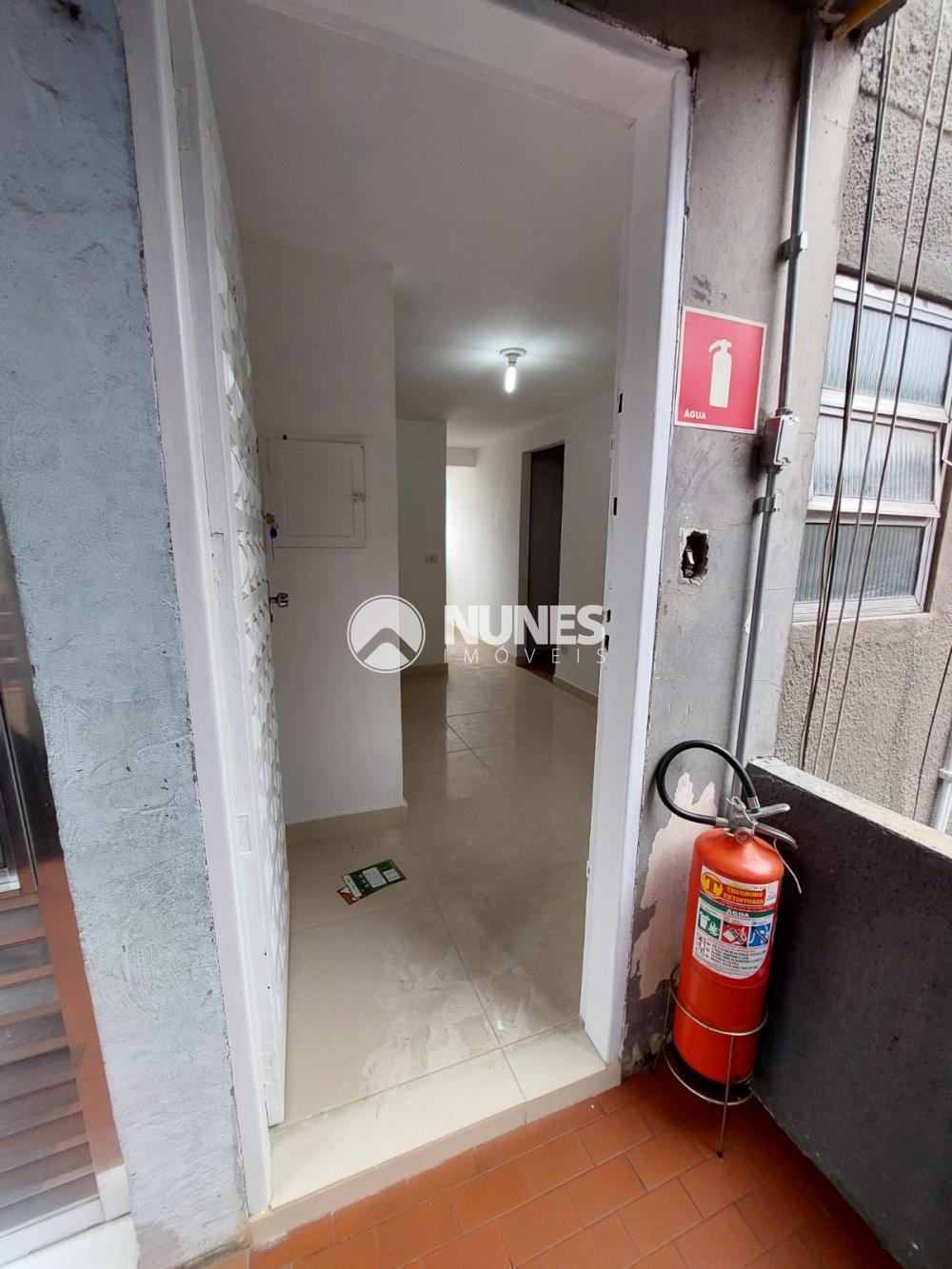 Comprar Apartamento / Padrão em Carapicuíba R$ 135.000,00 - Foto 12