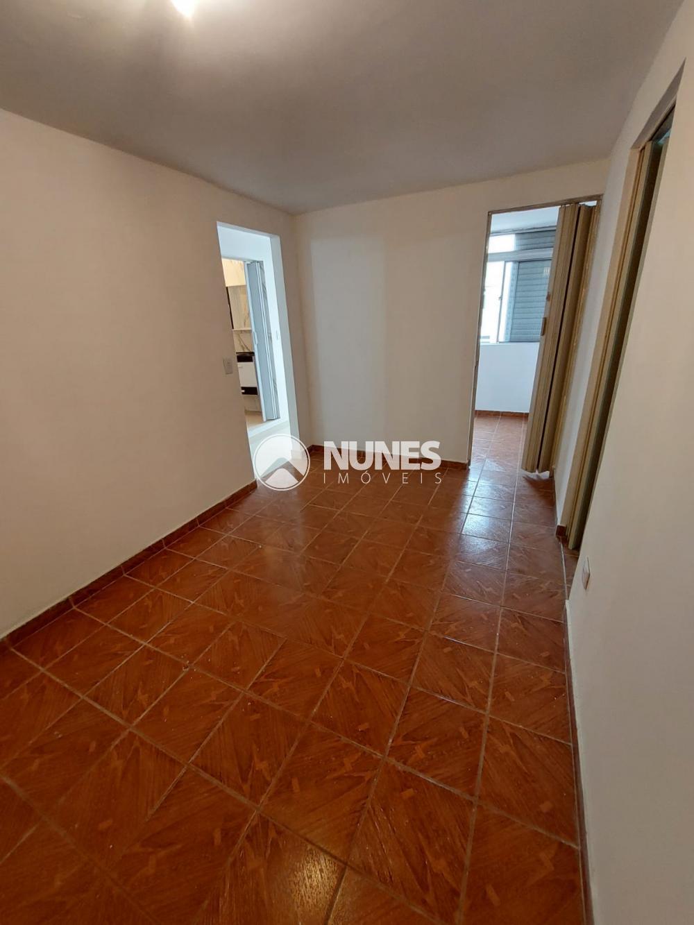 Comprar Apartamento / Padrão em Carapicuíba R$ 135.000,00 - Foto 1