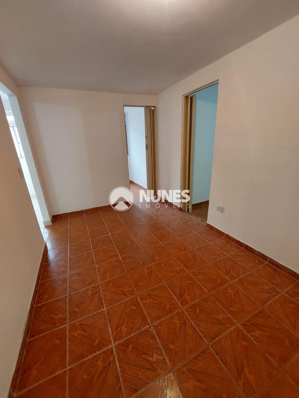 Comprar Apartamento / Padrão em Carapicuíba R$ 135.000,00 - Foto 2