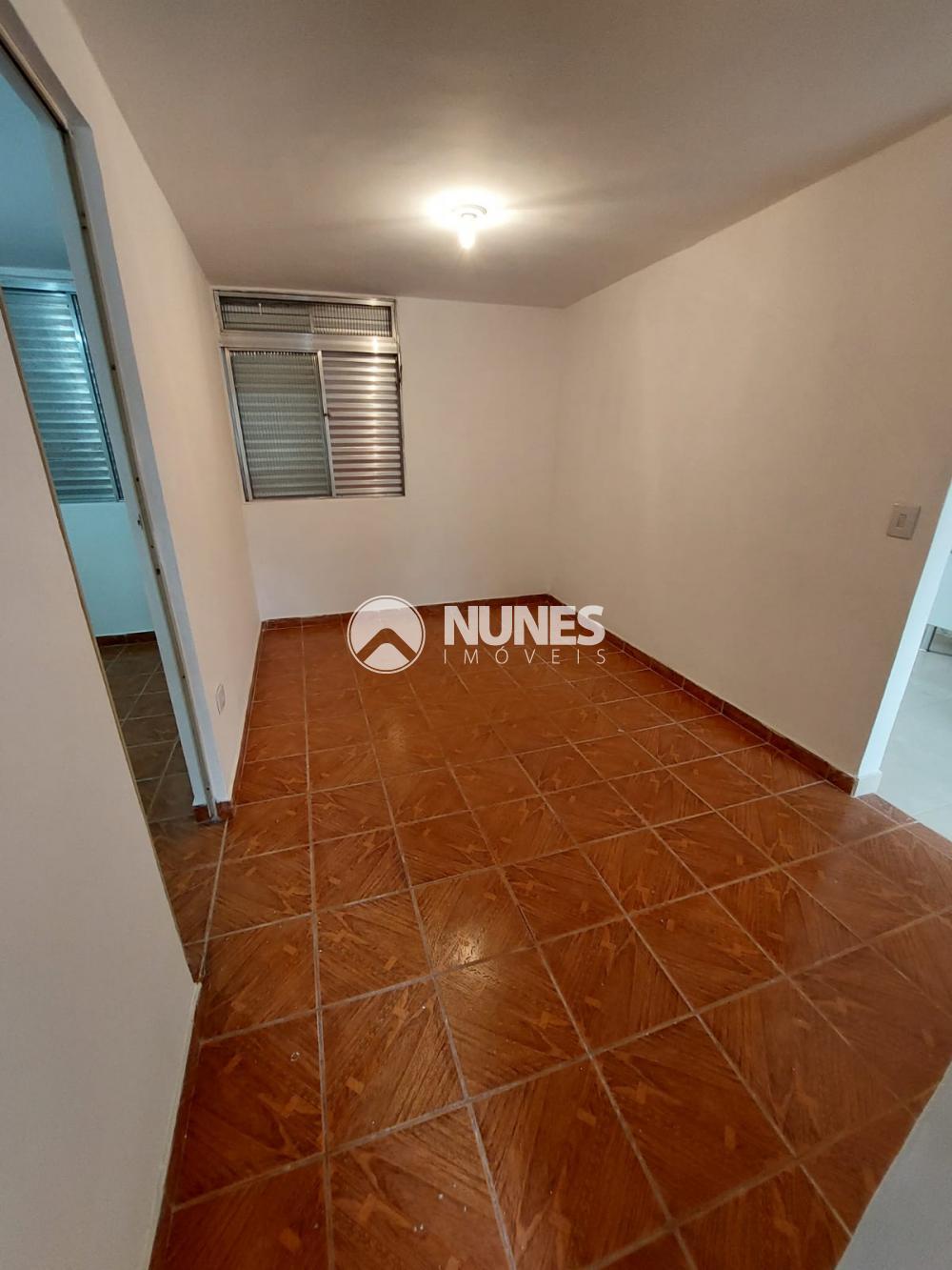 Comprar Apartamento / Padrão em Carapicuíba R$ 135.000,00 - Foto 3