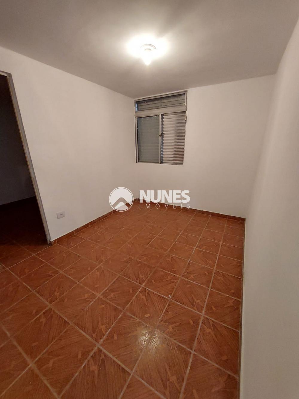 Comprar Apartamento / Padrão em Carapicuíba R$ 135.000,00 - Foto 4