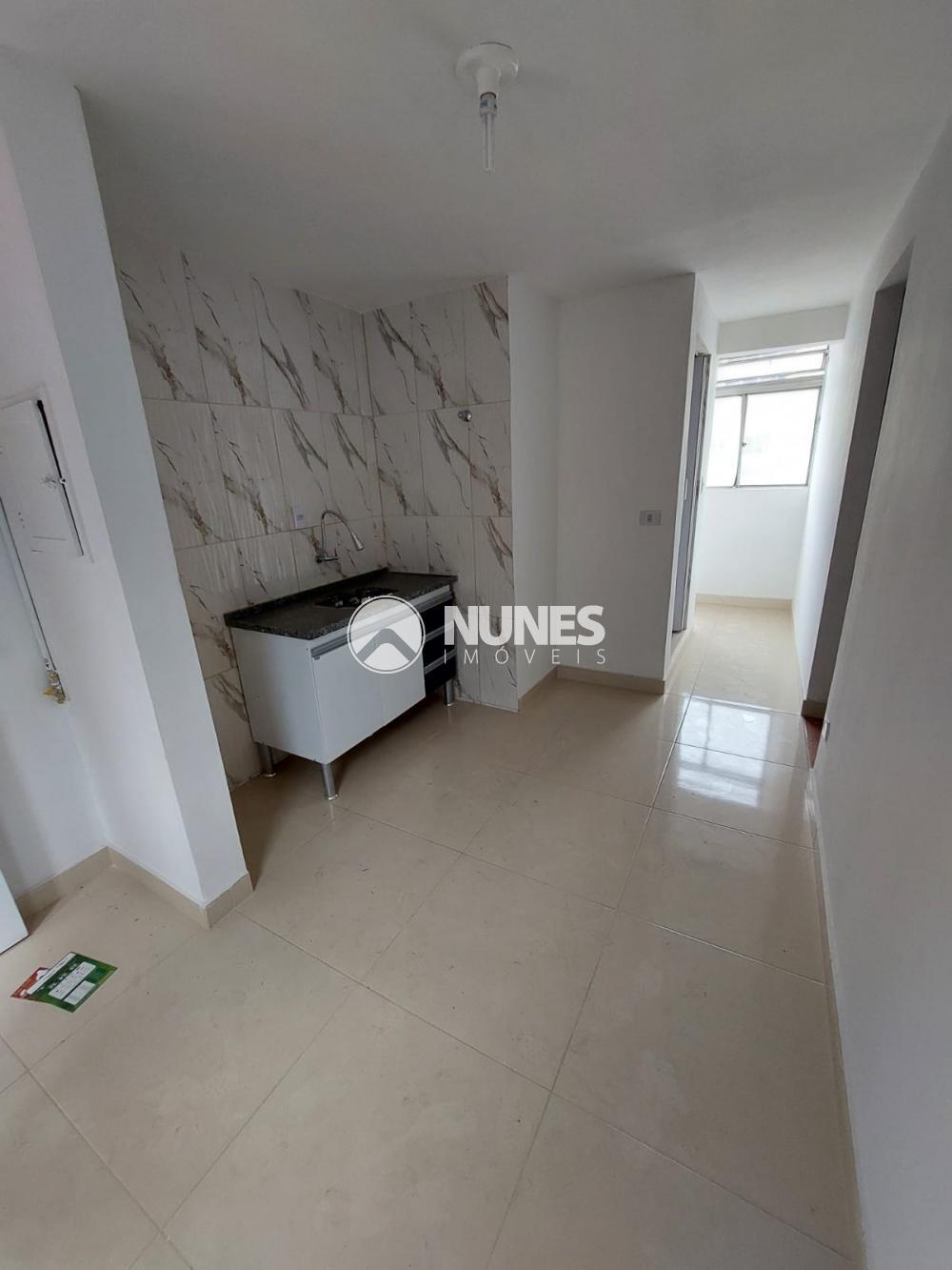 Comprar Apartamento / Padrão em Carapicuíba R$ 135.000,00 - Foto 6