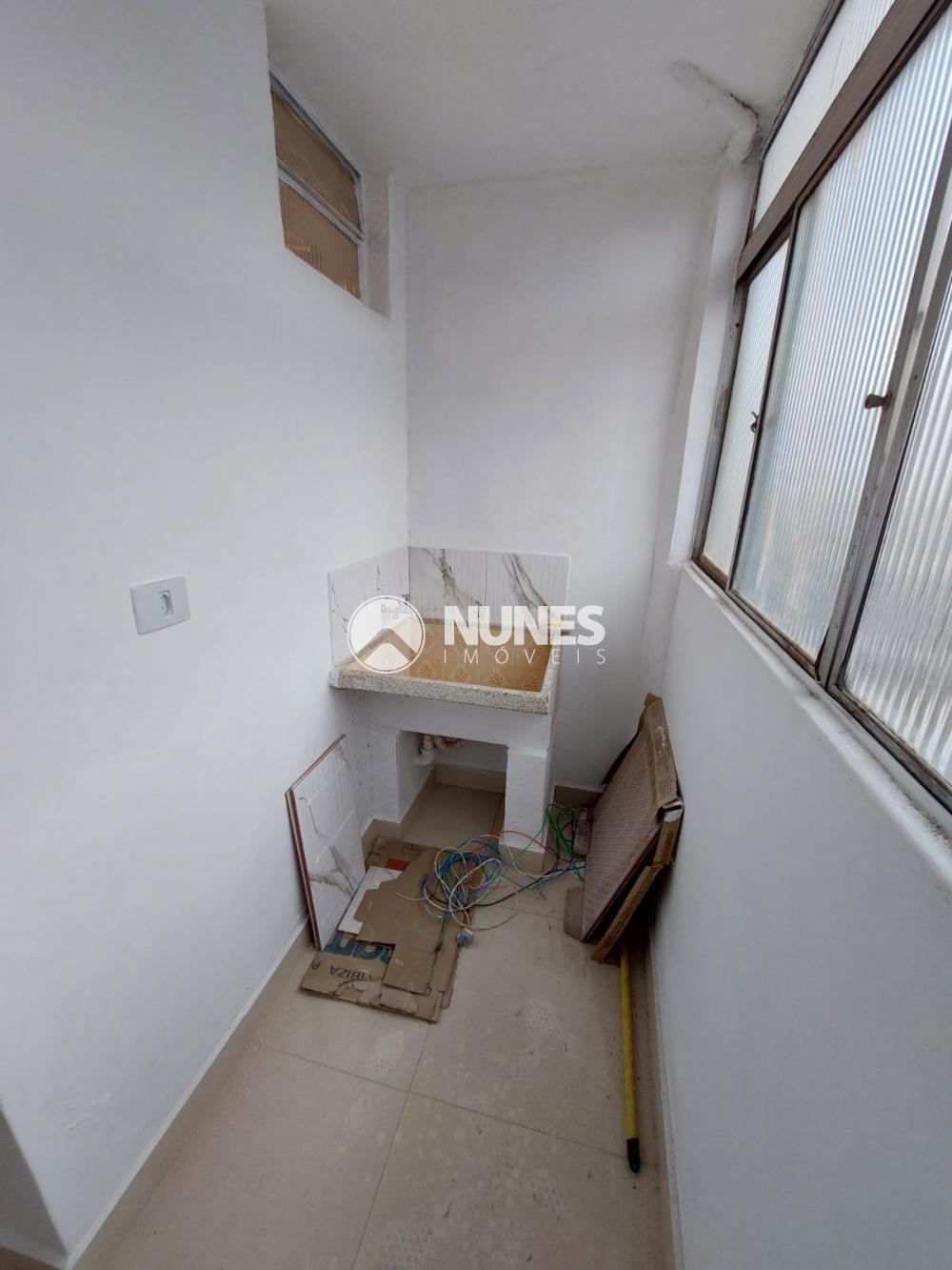 Comprar Apartamento / Padrão em Carapicuíba R$ 135.000,00 - Foto 7