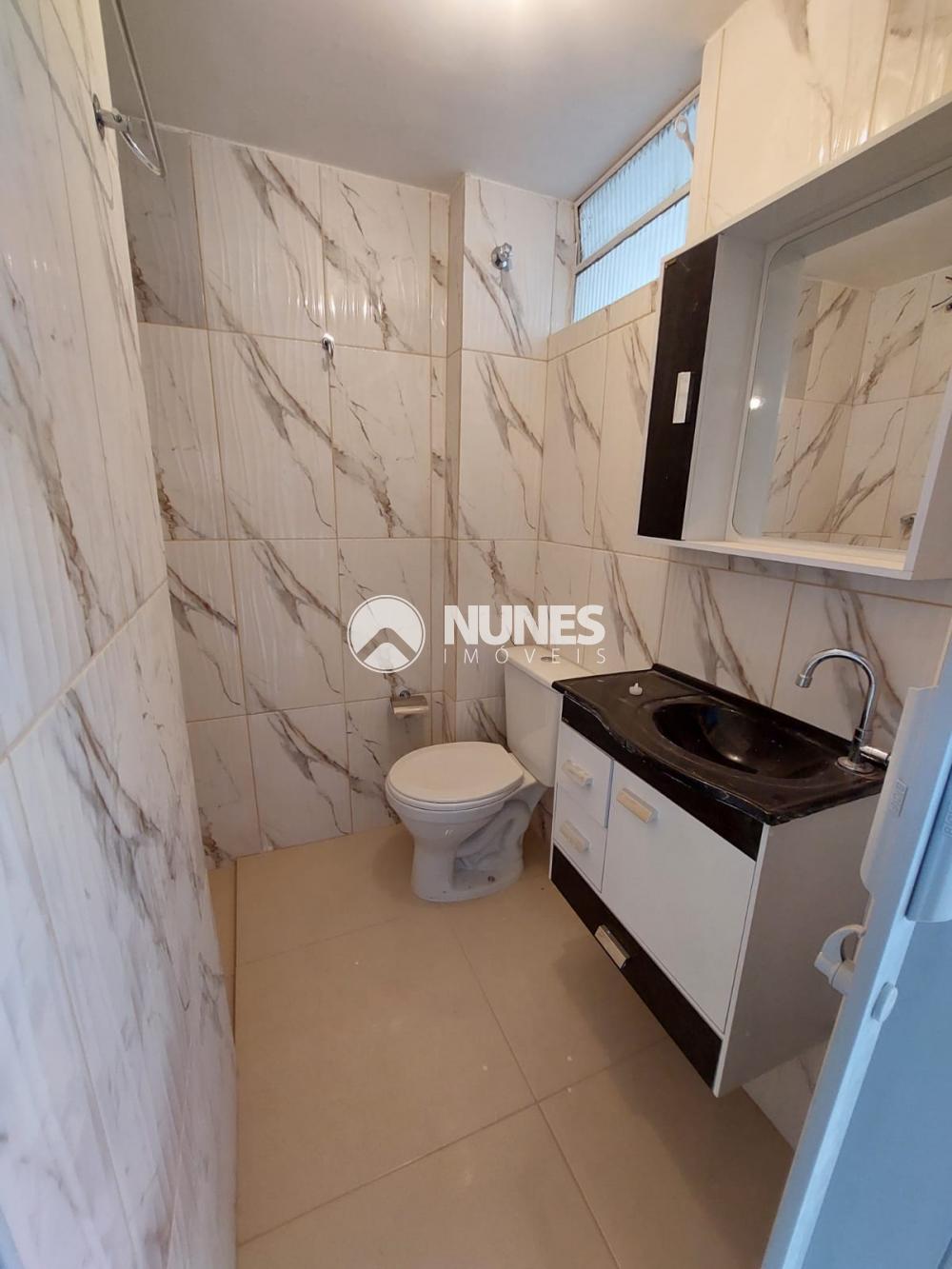 Comprar Apartamento / Padrão em Carapicuíba R$ 135.000,00 - Foto 10