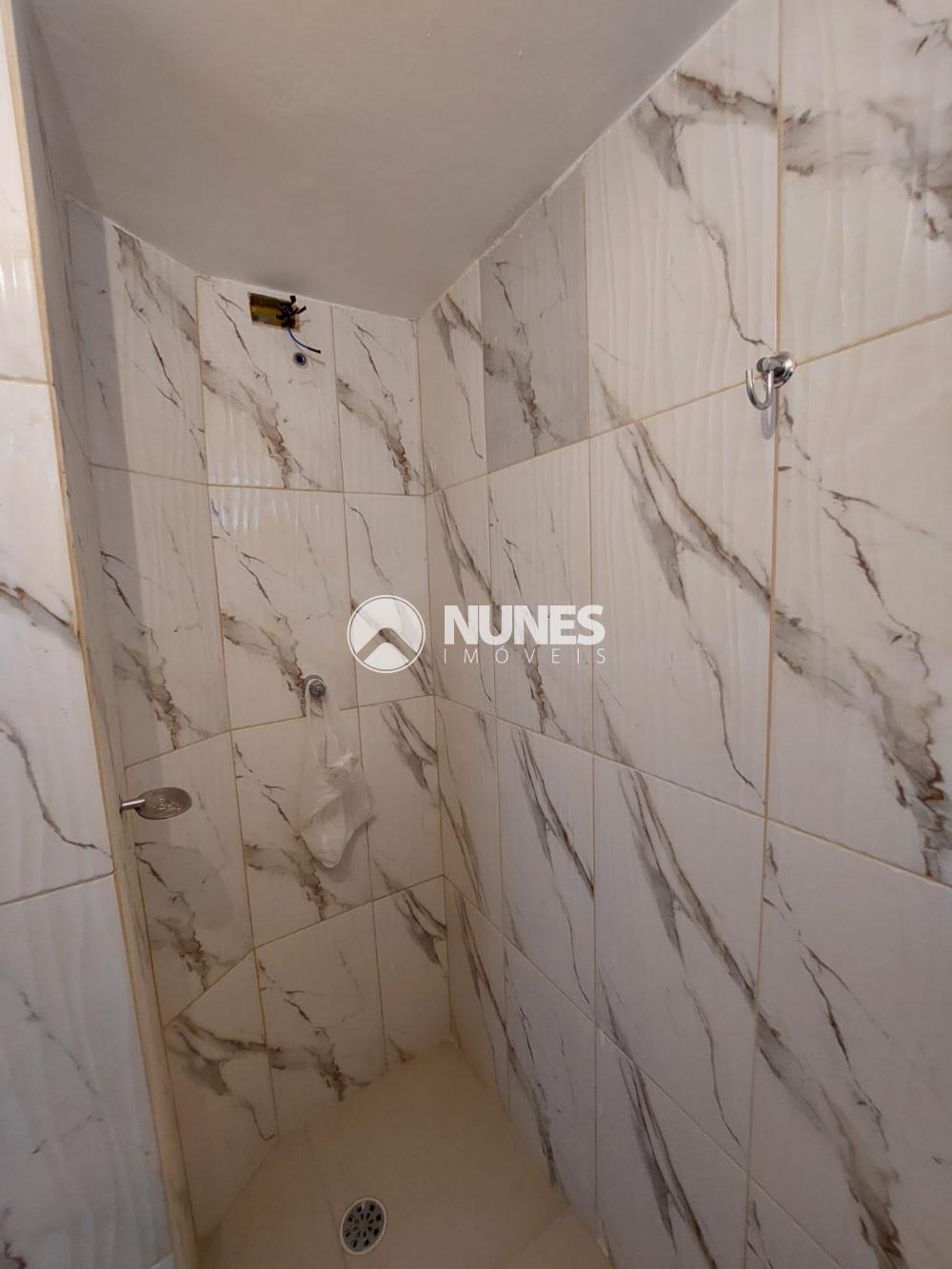 Comprar Apartamento / Padrão em Carapicuíba R$ 135.000,00 - Foto 11