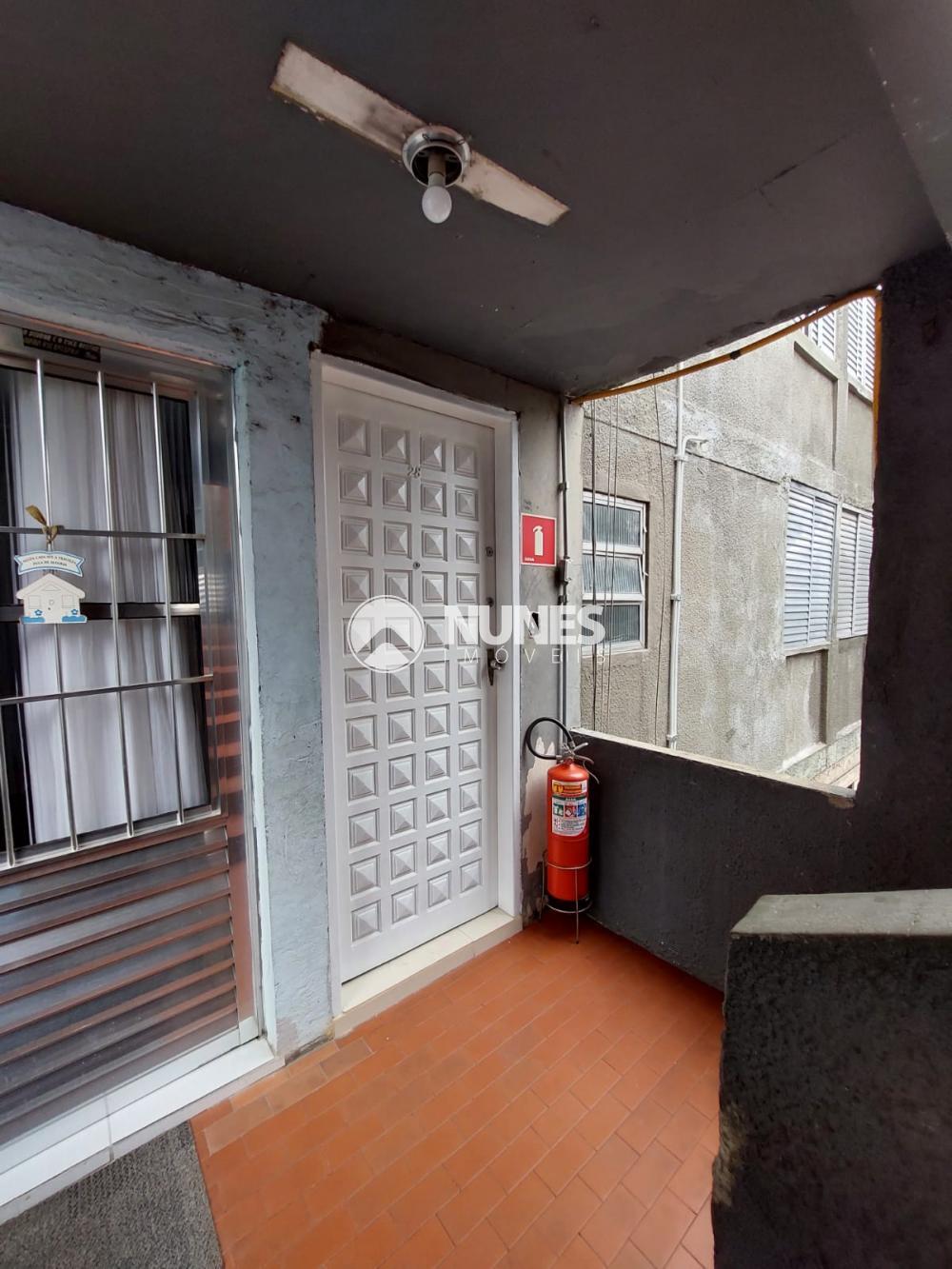 Comprar Apartamento / Padrão em Carapicuíba R$ 135.000,00 - Foto 13