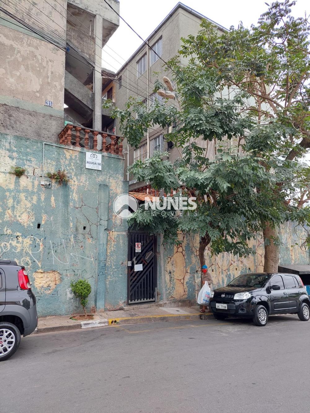 Comprar Apartamento / Padrão em Carapicuíba R$ 135.000,00 - Foto 17