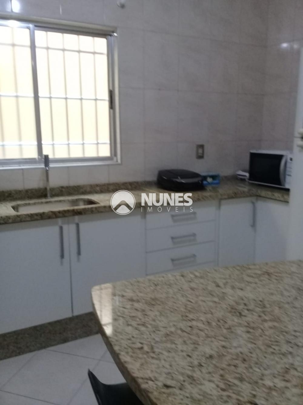 Comprar Casa / Sobrado em Osasco R$ 570.000,00 - Foto 6