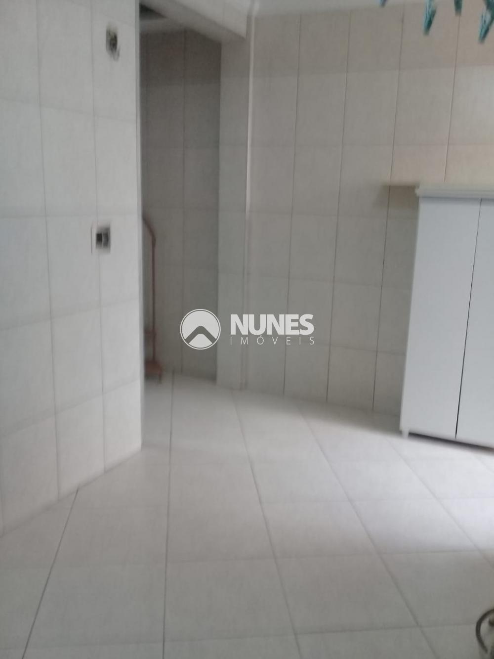 Comprar Casa / Sobrado em Osasco R$ 570.000,00 - Foto 7