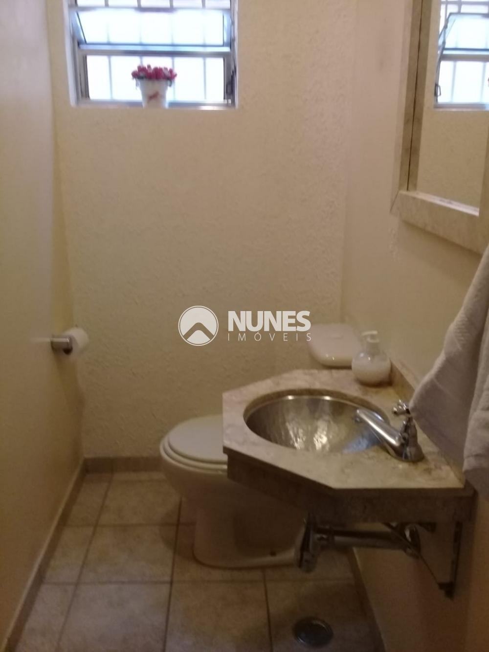 Comprar Casa / Sobrado em Osasco R$ 570.000,00 - Foto 8