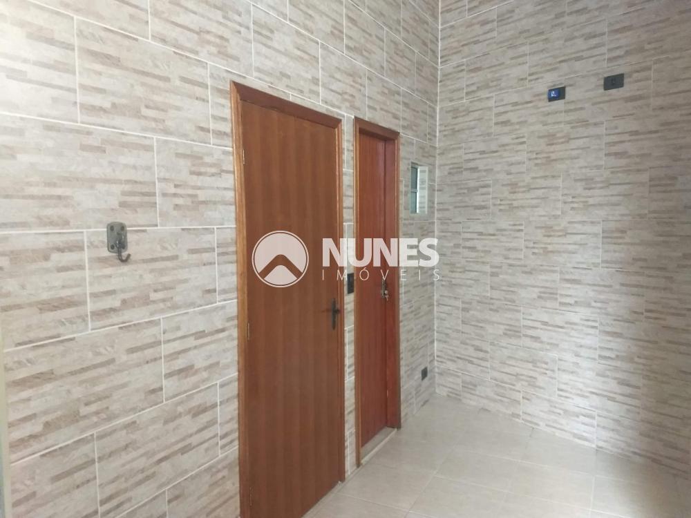 Comprar Casa / Sobrado em Osasco R$ 570.000,00 - Foto 22