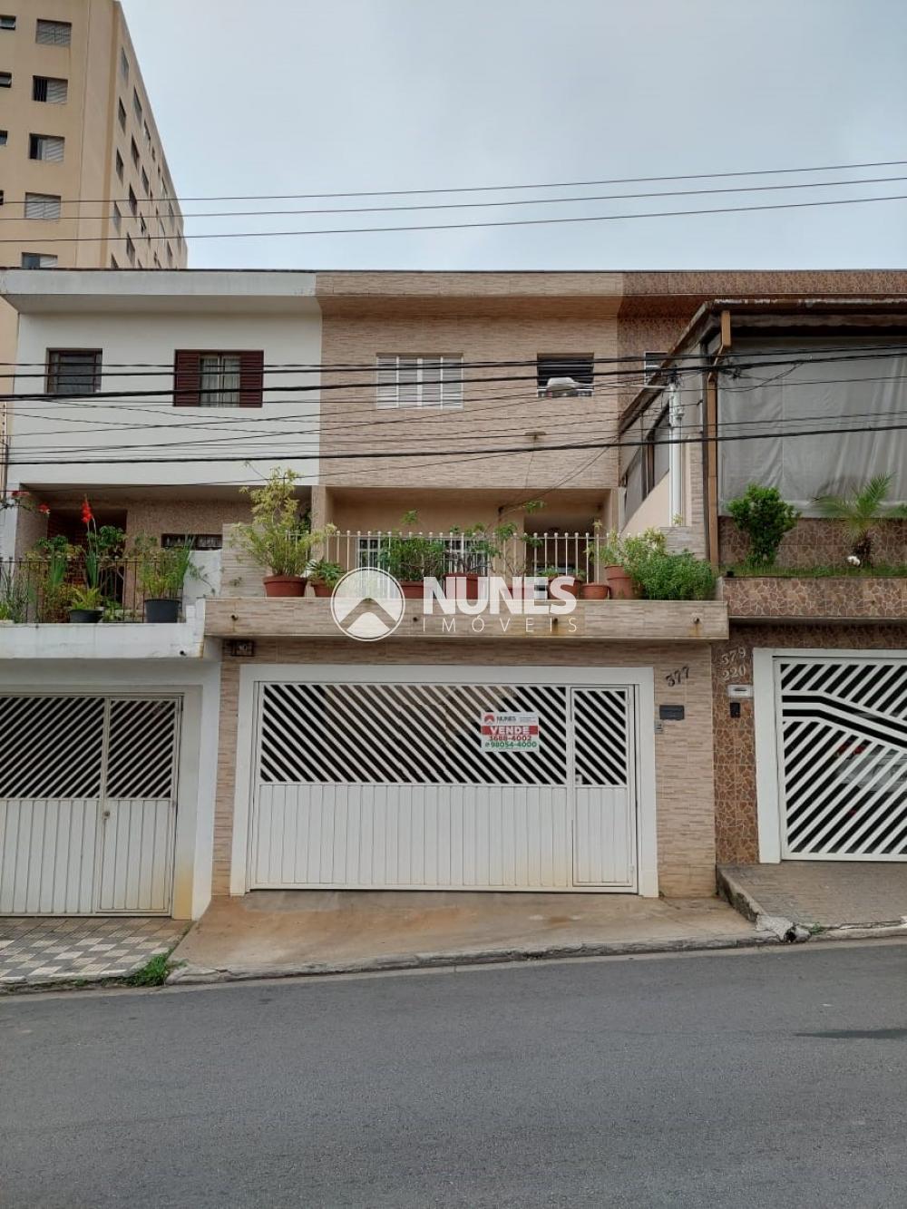 Comprar Casa / Sobrado em Osasco R$ 570.000,00 - Foto 1