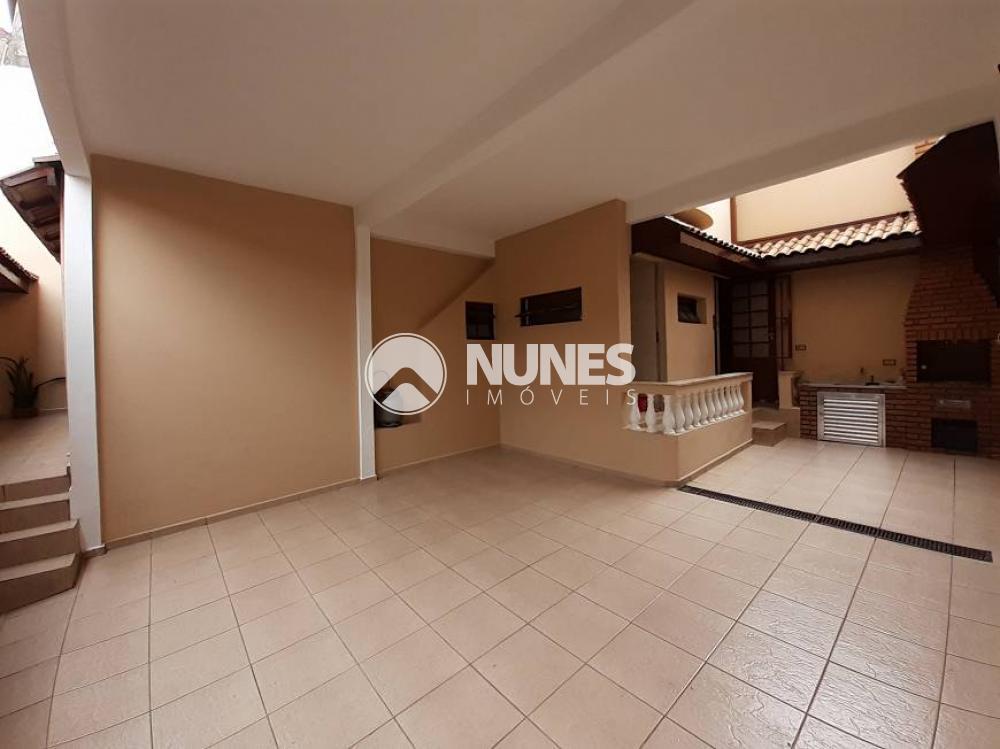 Comprar Casa / Sobrado em Osasco R$ 798.500,00 - Foto 2