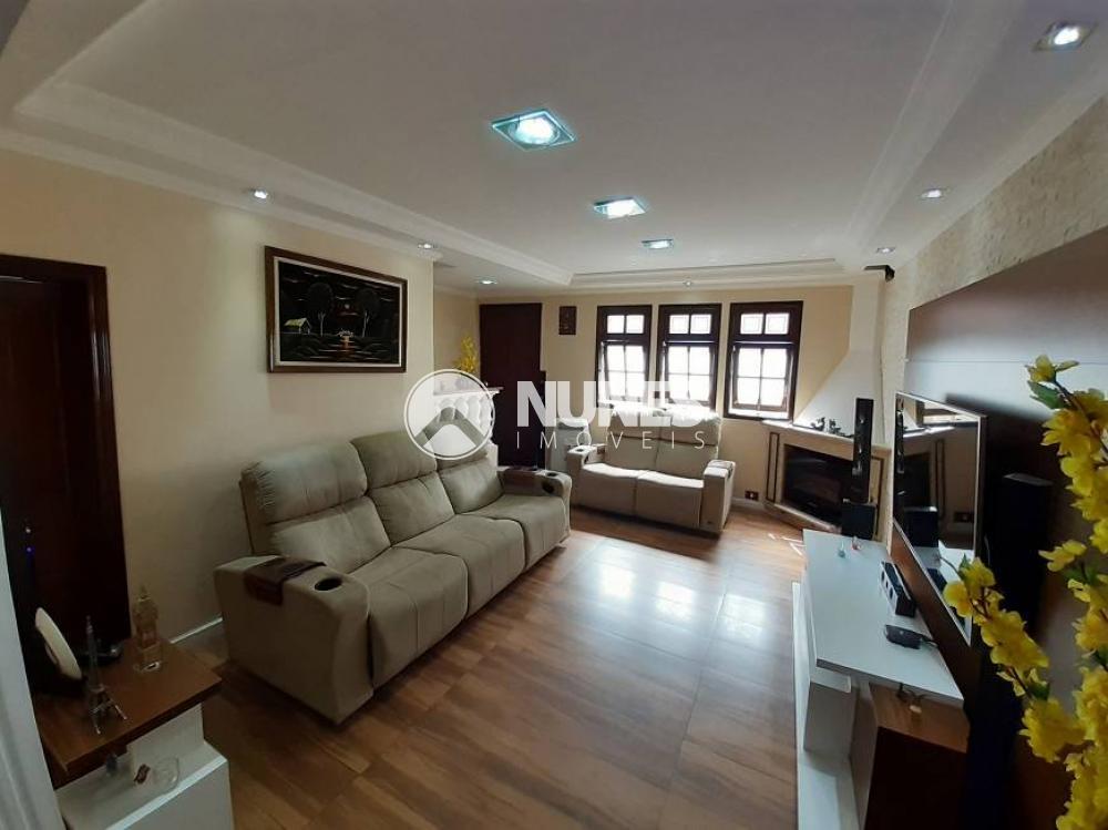 Comprar Casa / Sobrado em Osasco R$ 798.500,00 - Foto 4